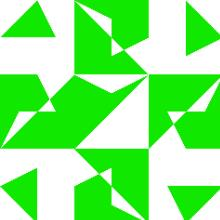 MLOWE31's avatar