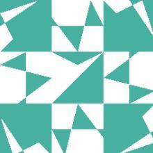 mlp04279's avatar