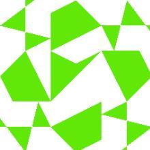 Mlp24's avatar