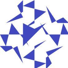 MLPNC's avatar