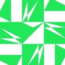 mlross's avatar