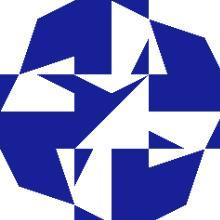 MLSoares's avatar