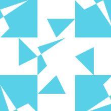 mltmcne's avatar