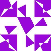 MLVK's avatar