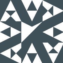 mlvmx's avatar