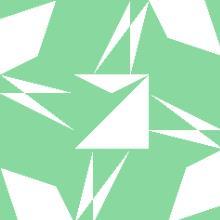 MLWorker's avatar