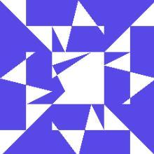 MLX_v1's avatar