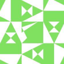 mlxg's avatar
