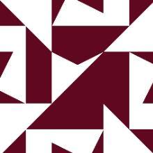 mm122345's avatar