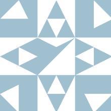 MM1963's avatar