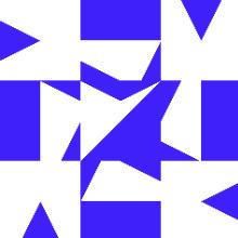 mm21xx's avatar