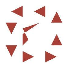 mmaatt's avatar