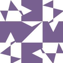 mmaciekksz's avatar