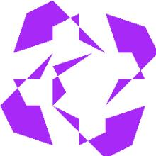 MMANDWX's avatar