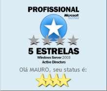MMarcelo's avatar