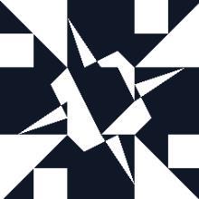 mmarchand7's avatar