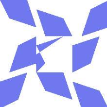 mmarosz1's avatar