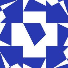 mmarquez04's avatar