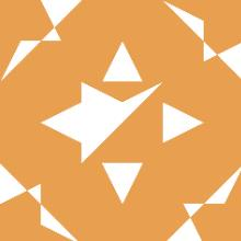Mmartin91's avatar