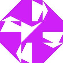 MMartins29's avatar