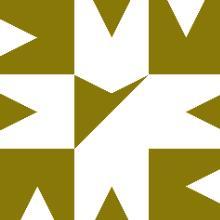 Mmatthey's avatar