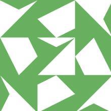 mmazoue's avatar