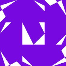 MMazz04's avatar