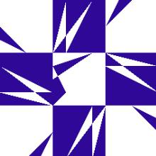 MMB-LPS's avatar