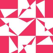 MMBU's avatar