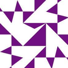 mmc071dotnet's avatar