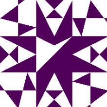 MMCRacer's avatar