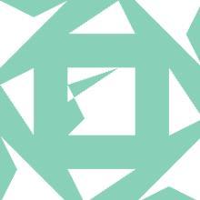 MMD3D's avatar