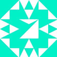 mmdl's avatar