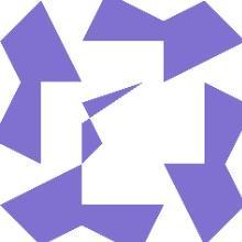 MMelhaSP's avatar