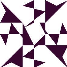 MMGB's avatar