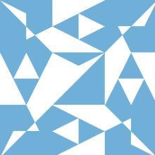 mmgrt's avatar
