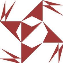 MMilev's avatar