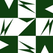 mmillan's avatar