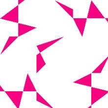 mmisty2011's avatar