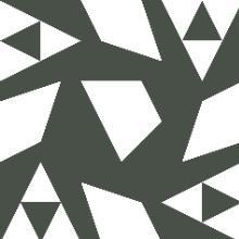 mmiyanmoto's avatar
