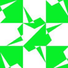 mmk1501's avatar