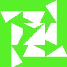 mmmb114's avatar
