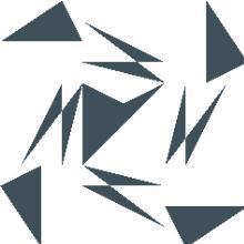 mmmj's avatar