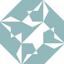 MMMMCCCCC's avatar