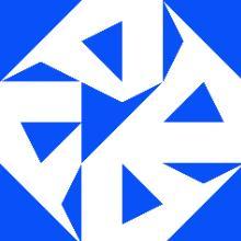 mmmsk1's avatar
