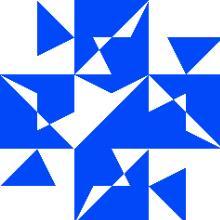 MMnst's avatar