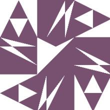 mmorangatang's avatar