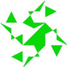 MMorse's avatar