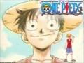MmoZ's avatar