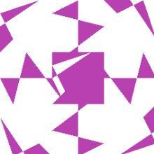 mmph's avatar